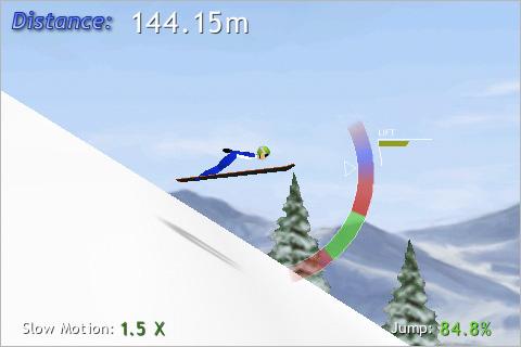 skijump01