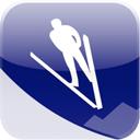 skijumplite