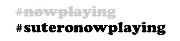 Nowplaying