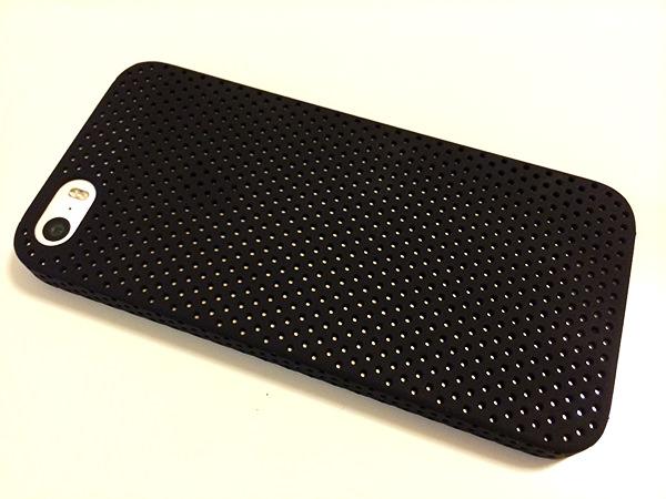 Daiso iphone5s case