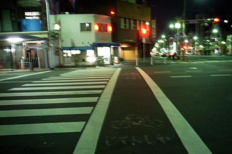 Photo_20070510