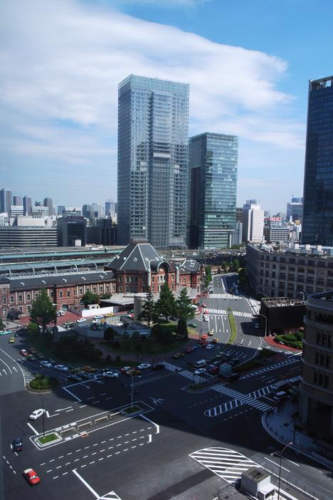 Photo_20070619_Tokyo