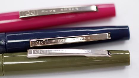 PAPER MATE Fibertip Pen