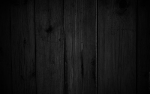 darker_wood