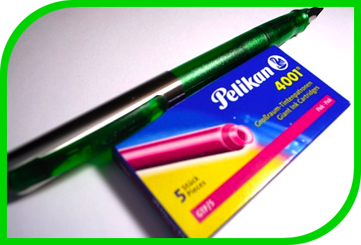 pelikano_green