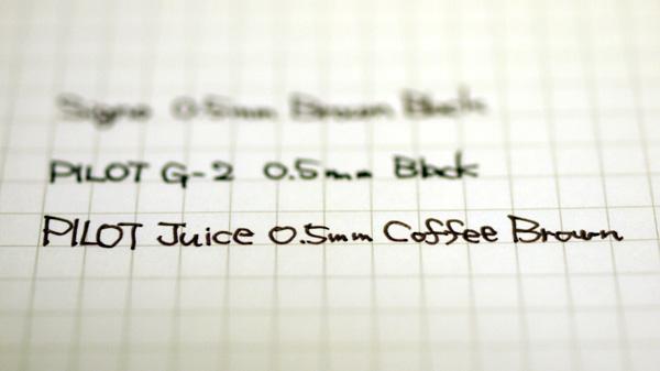 Juice coffeebrown2