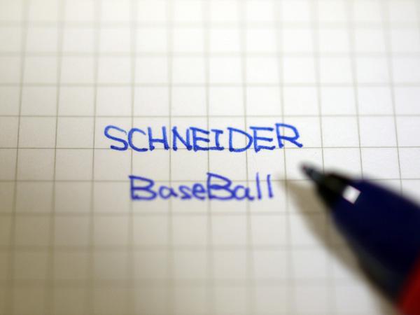 Schneider baseball04