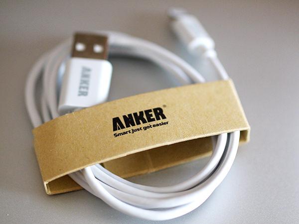 Anker lightning02