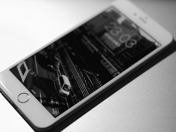 Iphone6plus 20140919