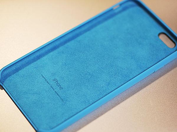 Iphone 6 plus silicone case02