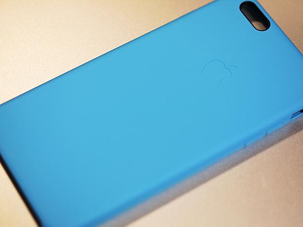 Iphone 6 plus silicone case03