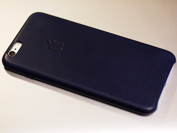 Iphone6plusleathercase001