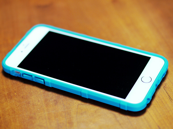 Magpul iphone6plus 03
