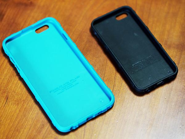 Magpul iphone6plus 04