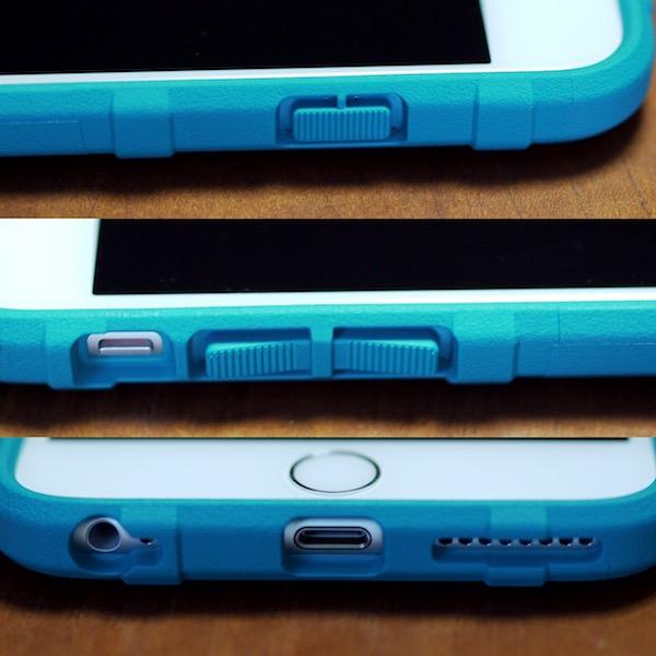 Magpul iphone6plus 05