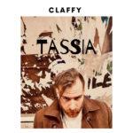 Alexander Claffy - Tassia