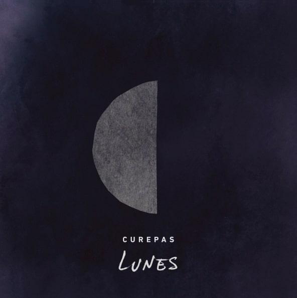 Curepas - Lunes