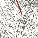 Emma-Jean Thackray - Ley Lines