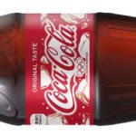コカ・コーラ500ml