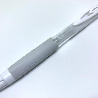 シグノ307 0.38mm ブルー