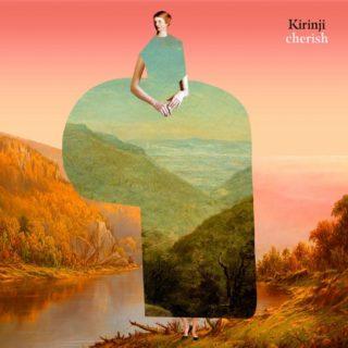 Kirinji - cherish
