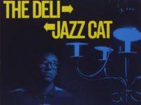 The Deli - Jazz Cat