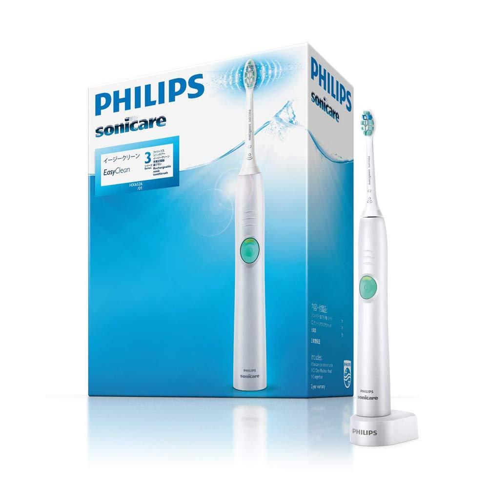 歯ブラシ 2020 電動 おすすめ