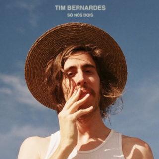 Tim Bernardes - Só nós dois