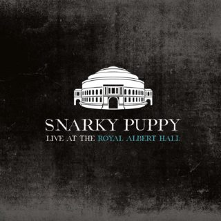 Snarky Puppy - Bad Kids to the Back (Live At Royal Albert Hall)