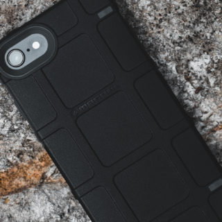 Magpul Iphone se casew