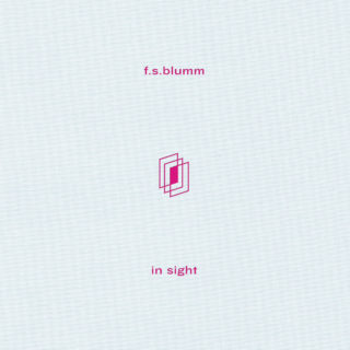 F.S. Blumm - In Sight