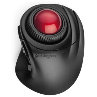 Kensington Orbit® Fusion™ Wireless Trackball