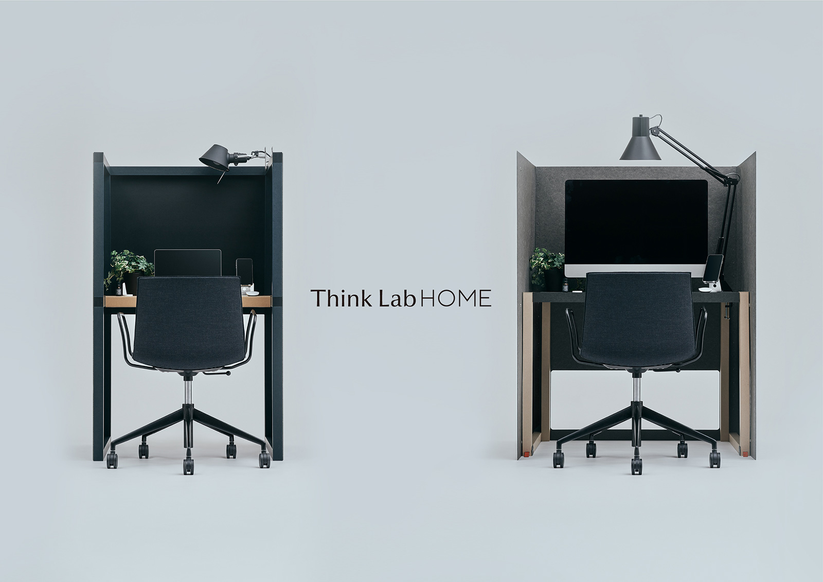 Think Lab HOME