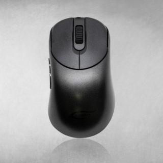 ZYGEN NP-01 esports mouse