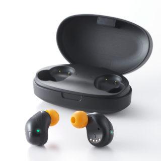 「デジタル耳せん」MM3000