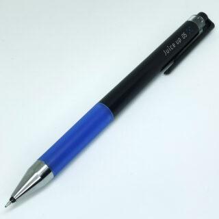 パイロット ジュースアップ 0.5mm ブルー