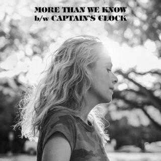Aoife O'Donovan - More Than We Know